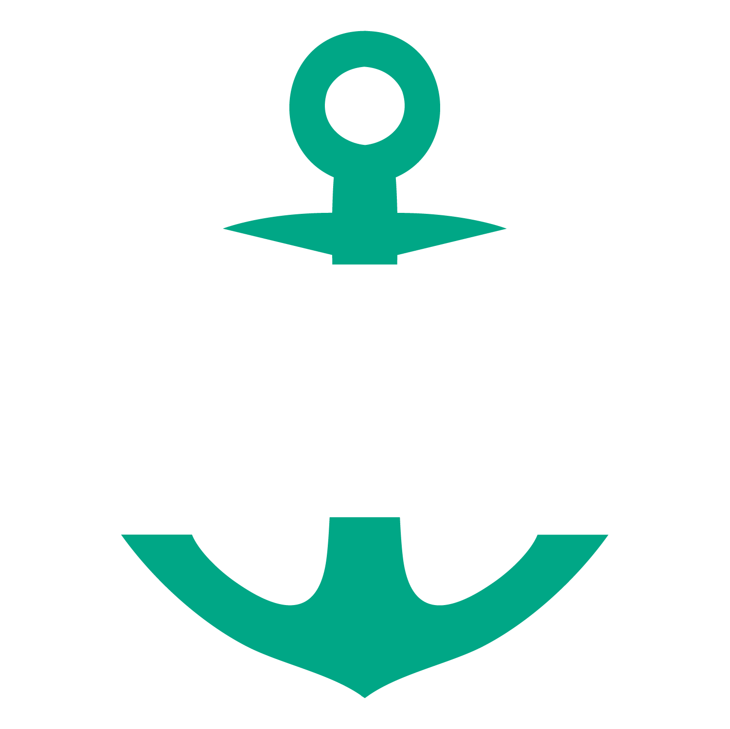 Harbour Hope