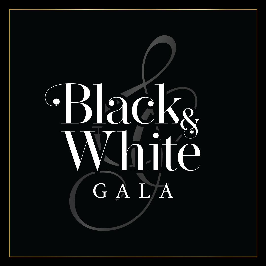 Gala 2021 logo